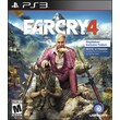 Ubi Soft UBP30400961 PS3 Far Cry 4
