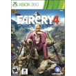 Ubi Soft UBP50200961 XB360 Far Cry 4