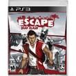 Square D1173 PS3 Escape Dead Island