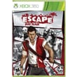 Square D1177 XB360 Escape Dead Island
