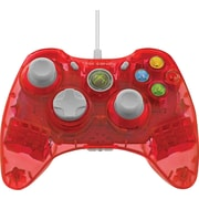 PDP 037-010-NA-RD XB360 Rock Candy Wired Controller Red