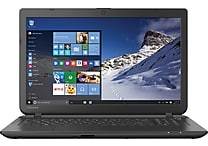 Toshiba Satellite C55-B5240X Windows 10 Laptop