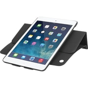 Innovative Technology iPad Mini Case