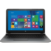 HP Pavilion i5 15-ab065us Laptop