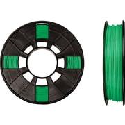 MakerBot True Green PLA Filament (Small Spool)