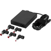 Targus 90W AC Universal Ultra-Slim Travel Laptop Charger