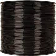 MakerBot True Black PLA Filament (XXL Spool)