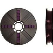 MakerBot Translucent Purple PLA Filament (Large Spool)
