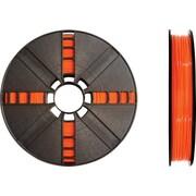 MakerBot True Orange PLA Filament (Large Spool)