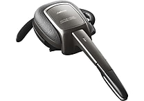 Jabra SUPREME Driver's Edition Bluetooth Headset