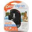 Clip-On - Mosiquito Repellent Fan and Refills