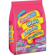 Wonka® Party Favorites Candy Assortment, 3lb. Bag