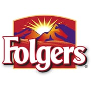 Folgers | Staples