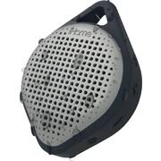iHome IBT15 Splash Proof Bluetooth Rechargable Speaker with Speakerphone