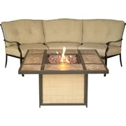Hanover Outdoor 2 Piece Furniture