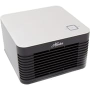 Hunter Air Cube HEPA Air Purifier