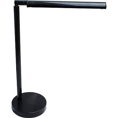 29 Excellent Desk Lamps At Staples Yvotube Com