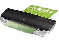 Swingline™ GBC® Fusion™ 3000L 12' Laminator, 1 1/2 Minute Warm-up, 3 or 5 Mil