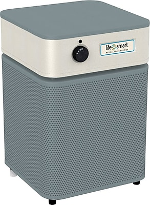 Life Alert Cost Walmart >> LifeSmart MCAP0005US Medical Grade Large Room Air Cleaner from Staples.com for $348.99