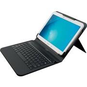 Belkin Universal Keyboard & Case