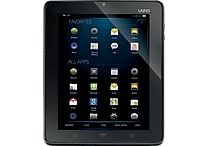 VIZIO 8 inch Tablet with WiFi, 4GB - Refurbished