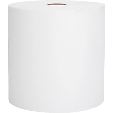Scott® Hard Roll Paper Towels, 800' /Roll, 12 Rolls/Case (01040)