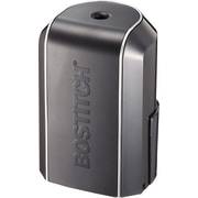 Bostitch® Vertical Electric Pencil Sharpener, Black