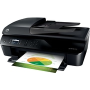 HP Officejet 4635 Wireless Multifunction w/Duplex