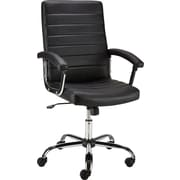 Staples Reddick Managers Chair