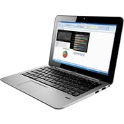 HP Elite x2 1011 G1 Ultrabook/Tablet