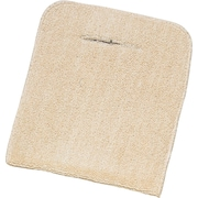 Wells Lamont Heat Resistant Bakers Pad
