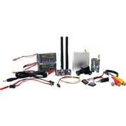 3DR Video/OSD System Kit (VID-KIT-0007)