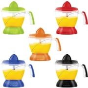 Big Boss Citrus Juicer, Assorted Colors