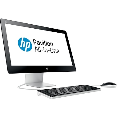 > PCs & Laptops > Desktop Computers ; Desktop Computers. By Category. Desktop Computers All-in-One Computers HP desktops: Check out HP Elite One and HP ProOne computers ship with Windows 10 Pro, and have DisplayPort features for dual monitor support. Small form factor computers (SFF PCs) are tending in the workplace, so if it's a compact build you need, check out the HP .