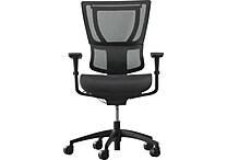 Staples Professional Series 1500TM Mesh Chair