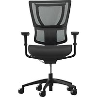 Quill Professional Series 1500TM Mesh Chair