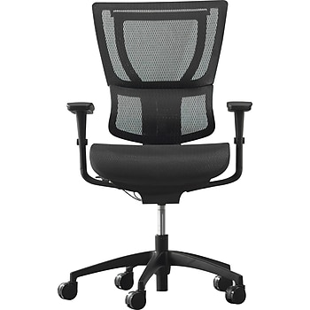 Quill Professional Mesh Chair