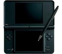 Nintendo DSi LL/XL