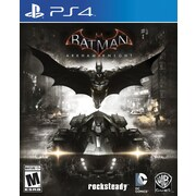 Warner Brothers 1000488432 PS4 Batman: Arkham Knight