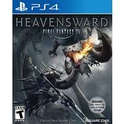 Square Enix 91559 PS4 Fantasy XIV: Heavensward
