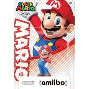 Nintendo NVLCABAA Super Mario Series Mario Amiibo