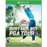Electronic Arts 36788 Xbox One EA Sports PGA Tour