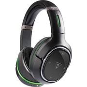Turtle Beach TBS-2390-01 Ear Force Elite 800X Premium Fully Wireless Gaming Headset with DTS Headphone:X 7.1 Surround Sound