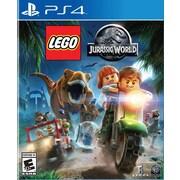 Warner Brothers 1000565187 PS4 LEGO Jurassic World