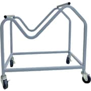 National Public Seating Stacking Chair Dolly for 8700 Series Chair