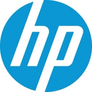 HP | Staples