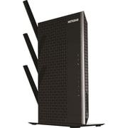 Netgear – Prolongateur de portée WiFi AC1900 Nighthawk