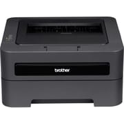 Brother® EHL-2275DW Mono Laser Printer, Refurbished