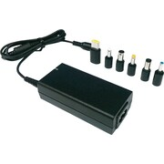 Universal Ultrabook adapter kit 65W