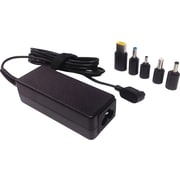 Universal Ultrabook adapter kit 45W